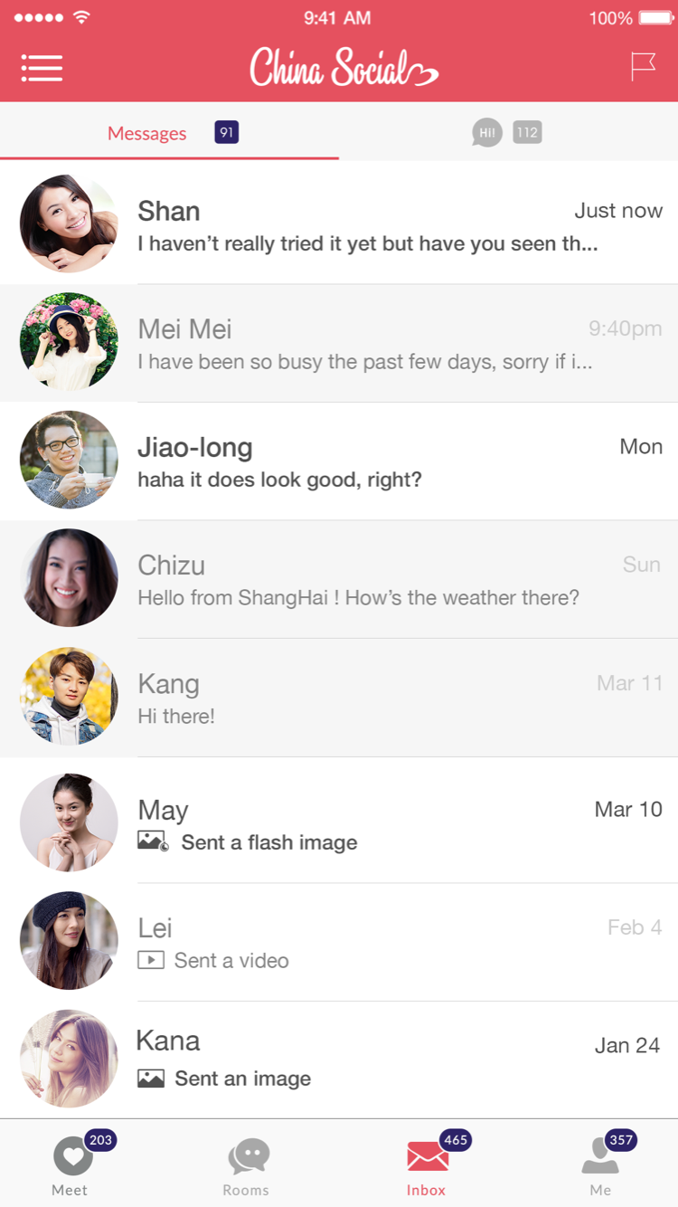 south china chatrooms Chat with thousands of people in china who are online right now - page 4.