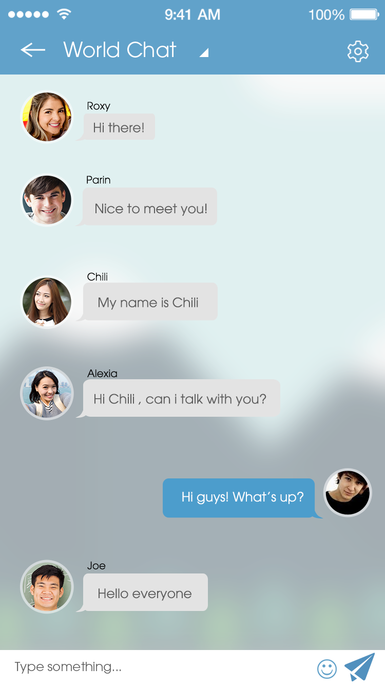 Chat Chat Hookup Jpg To Png
