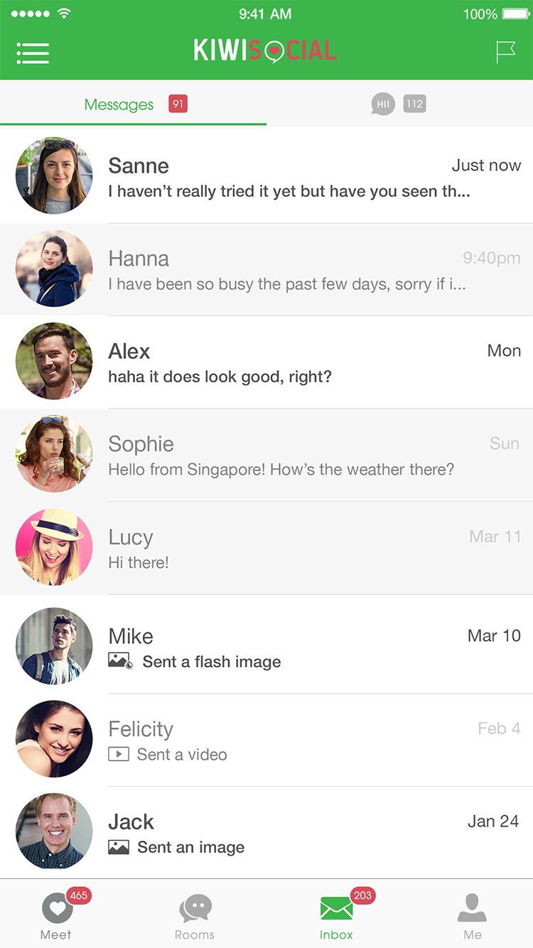 Alex dating app WOT matchmaking tabel 8,7